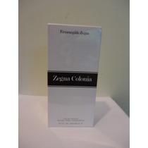 Zegna Colonia 125ml ( Sello Asimco, Ref. $65.990 )