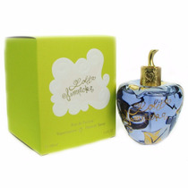 Lolita Lempicka 100ml. Perfume Mujer Original / Fernapet