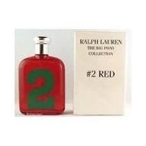 Perfume Ralph Lauren Multipony Nº2 125 Ml Edt Tester Oferta