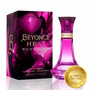 Perfume Heat Wild Orchid, Beyonce Mujer 100ml. - Onlineclub