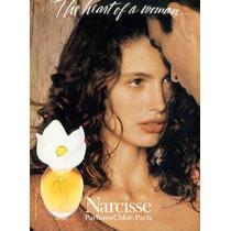 Narcisse 100 Ml