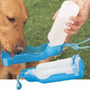 Dispensador De Agua Para Mascotas/botella Para Perros O Gato