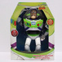 Figura Buzz Lightyear 30 Cm Original Toy Story Disney