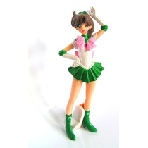 Animeantof: Sailor Jupiter Lita Patricia Kino Figura De Pie