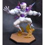 Figura Dragon Ball Freezer Bandai