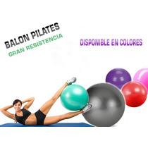 Balon Pilates 55cms. - Yoga - Fitness