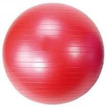 Balon Pilates Yoga Fitnes Terapia Embarazo / Fernapet