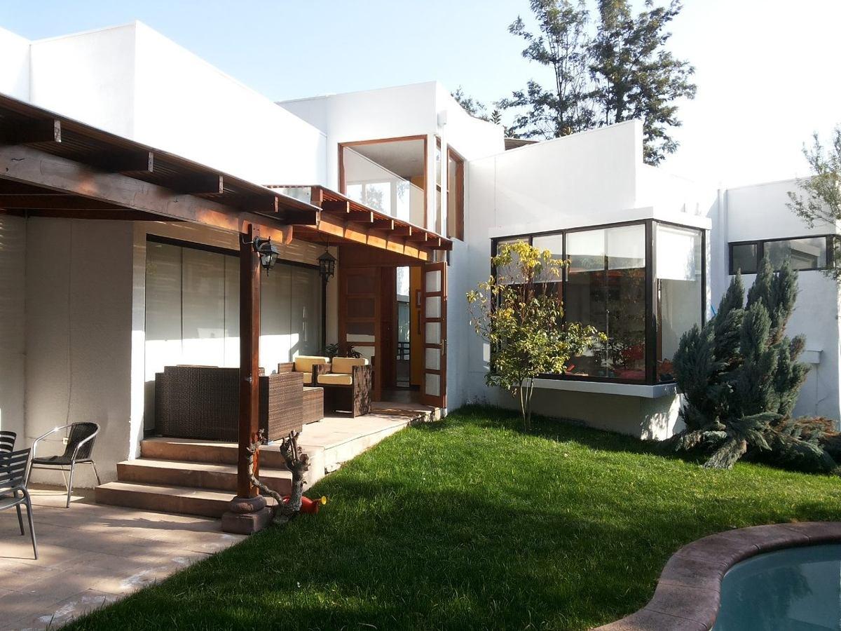 pintura interior exterior casas y empresas santiago
