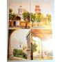 Pinturas Francisco Fernandez Donoso Reproducciones 17 X 13