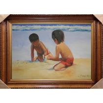 Obras Originales Certificadas Artistas Consagrados Consulte