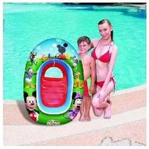 Piscinas inflables accesorios para el agua en juegos de for Accesorios para piscinas inflables