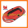 Bote Inflable Hydro Force 155cm X 97cm