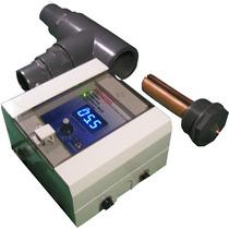 Ionizador Bionizer Para Piscinas De Hasta 70 M3