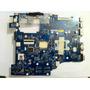 Placa Madre Notebook Lenovo G470 - G475 100% Nueva