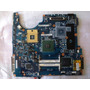 Placa Madre Sony Vaio Vgn-fe550fm Series Mbx-149