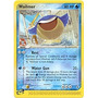 Carta Pokemon Wailmer