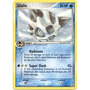 Carta Pokemon Glalie