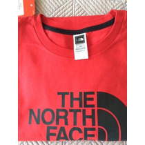 Poleras North Face Talla L Y Xl. Traídas Desde Ee.uu.