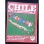Chile Bajo La Unidad Popular Fasciculo Que Pasa N° 7