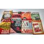 8 Revista Punto Final 1970 - 1972