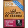 Ercilla Nro 1993 - Del 10-16 Octubre 1973