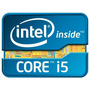 Procesador Intel I5 3330 3,0 Ghz Quad Core 64 Bit Lga1155