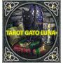 Lectura De Tarot On Line - Atención A Todo Chile