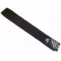 Cinturon Adidas 40mm