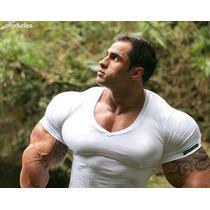 Proteina A L E M A N A L A M E J O R Del Mercado 2 Lb.
