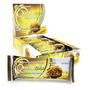 Barras De Proteína Questbar Banana Nut Muffin 20 Grs.12 Unid