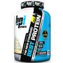 Proteina Best Protein Bpi 5 Lbs - Despachos A Todo Chile!!