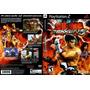 Venta De Juegos De Playstation 2 - Ps2