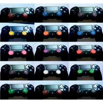 Repuesto Analogo Stick Playstation 4 Ps4