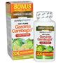 Garcinia Cambogia 1600 Mg Hca / Baja De Peso Ya! Quema Grasa