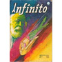 Comic Infinito Nº22 - Editorial Quimantu