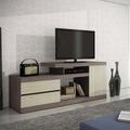 Rack Nevada Tv 40 A 55 - Ikean