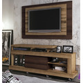 Rack Dallas Tv 40 A 55 - Ikean
