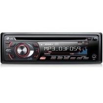 Panel Radio Lg Lac 3910