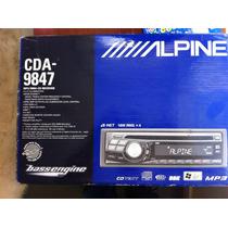 Radio Alpine Nueva
