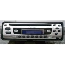 Panel Radio De Auto Pioneer Deh 2770