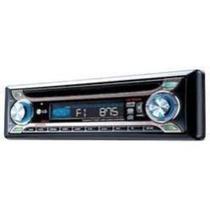 Panel Radio Lg Lac 2500