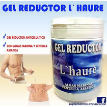 Gel Reductor L
