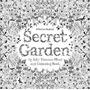 Libros Secret Garden Y Enchanted Forest Johanna Basford
