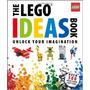 Libro De Ideas De Lego Que Armar Tapa Dura * Por Encargo *