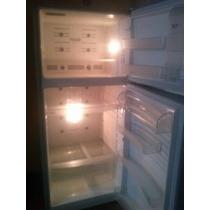 Resfrigerador General Electric Semi Nuevo Poco Uso