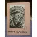 Santo Domingo// Foyer N.s Del Carmen