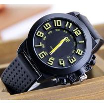 Reloj Deportivo Hombre