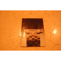 Catalogo Libro Relojes Tissot