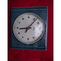 Reloj De Muro Kienzle , Loza A Pilas