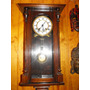 Reloj Antiguo Aleman